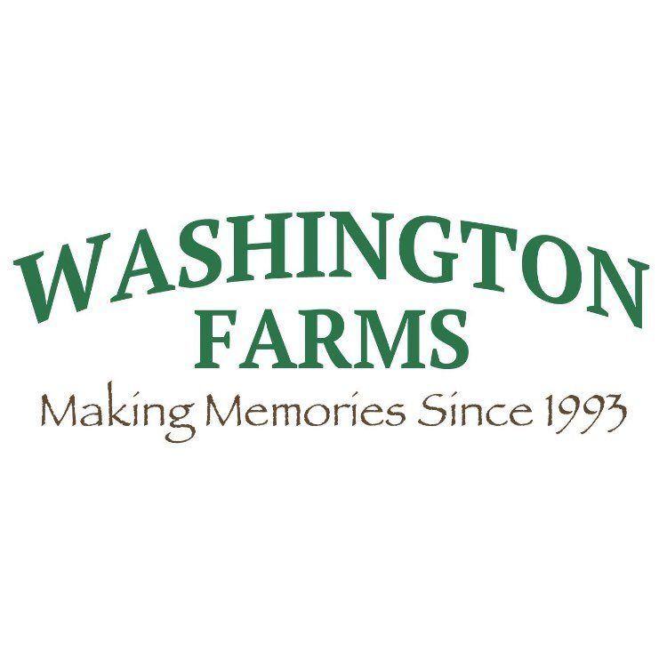washington_farms